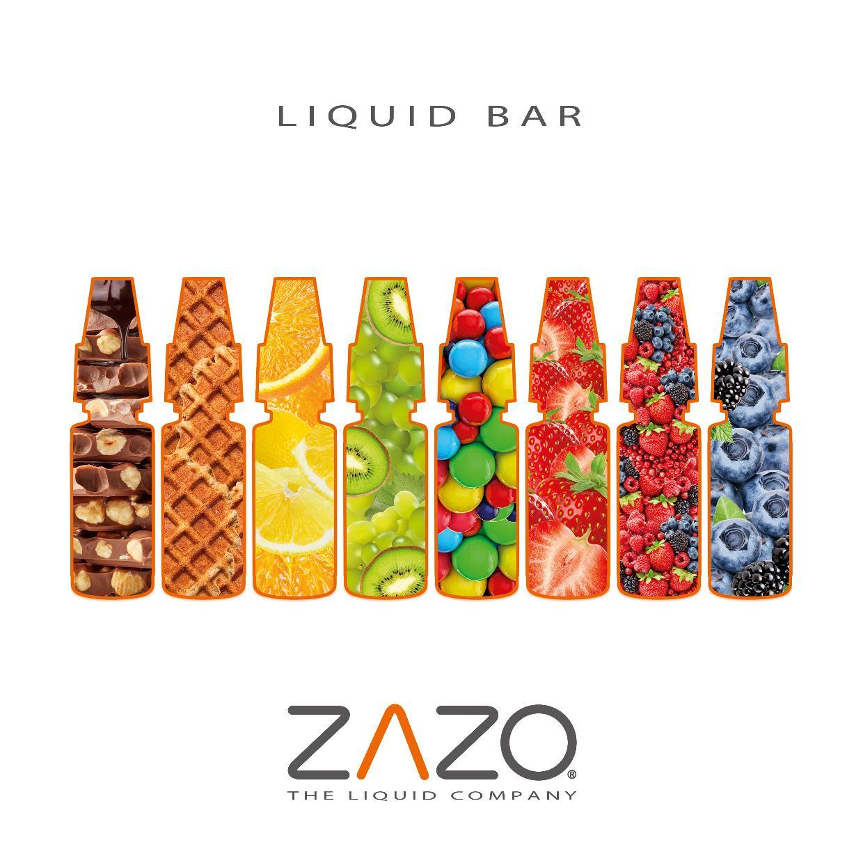 ZAZO_Liquidkarte_10ml (2)-page-001