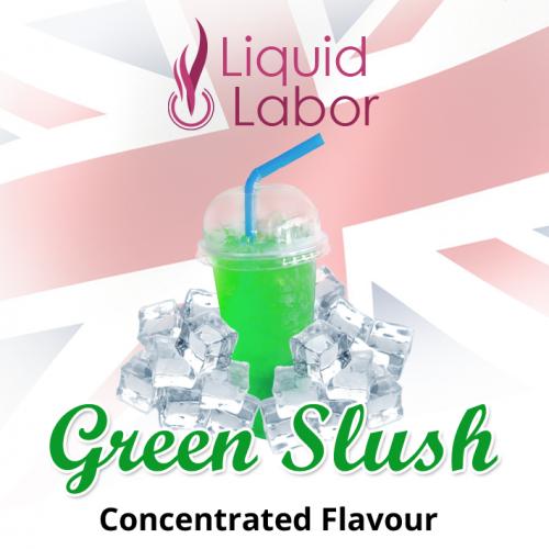 Green Slush