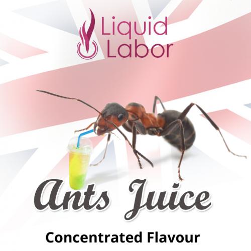 Ants Juice