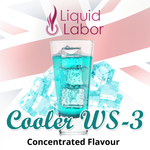 Cooler WS-3