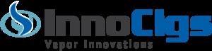 innocigs-logo